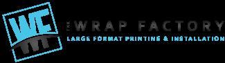 The Wrap Factory Las Vegas